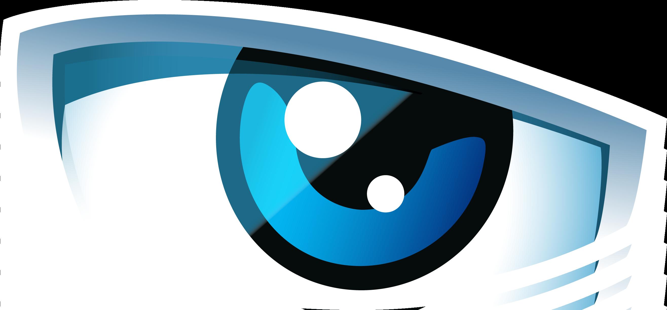 http://cyril.bourreau.free.fr/Vectoriel/Logo-Secretstory-oeil.png